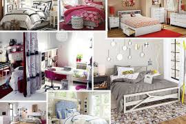 Beautiful Teenage Bedroom Ideas Gallery Chynaus Chynaus - Ideas for teenagers bedroom