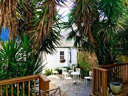 vacation rentals by owner new orleans louisiana byowner com