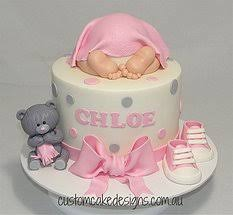 baby bottom cake baby shower cakes custom cake designs perth