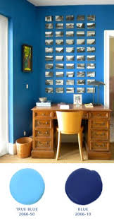 46 best home offices images on pinterest wall colors color