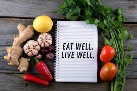 best foods for men over 50 cenegenics houston for healthy aging