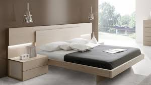 bedroom improvements contemporary bed frames contemporary