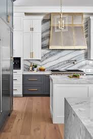 white kitchen cabinets ideas 44 gray kitchen cabinets or heavy light