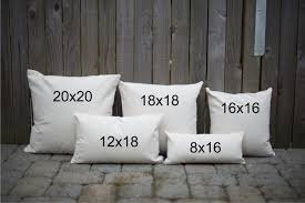 halloween quote pillow cover linen and ivory
