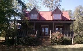 small 3 bedroom lake cabin with open and screened porch small 3 bedroom lake cabin with open and screened porch