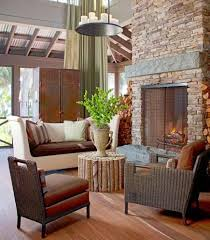Ideas For Decorating Your Home 88 Best Living Rooms And Family Rooms Images On Pinterest House
