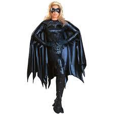 Batgirl Halloween Costumes 25 Batgirl Halloween Costume Ideas