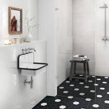top 10 bathroom floor tiles must have designs walls and floors