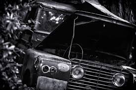 jeep safari white free images black and white wheel old jeep alone jungle