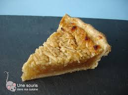 cuisine tarte aux pommes une souris dans ma cuisine récurrence