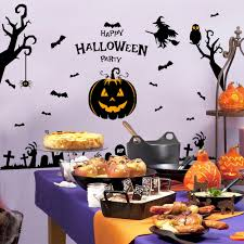online buy wholesale outdoor lighted halloween decorations from