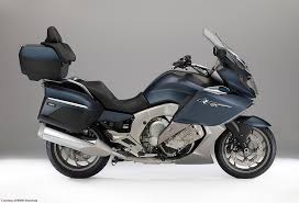 bmw mototcycle 2016 bmw k 1600 gtl motorcycle usa