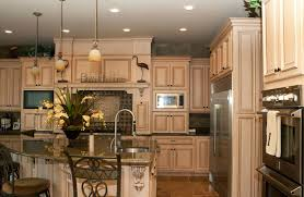 kdi kitchen design inc