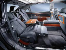 Best Affordable Car Interior 9 Best Car Interior Images On Pinterest Car Beautiful And