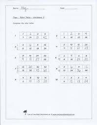 ratio tables worksheets with answers ratio table worksheet answers www napma phinixi