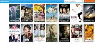 Seeking Subtitles Top 10 Subtitle Websites Reelnreel Marketing