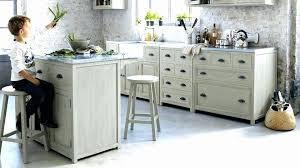 meubles cuisine pas cher occasion 14 fresh meuble de cuisine pas cher d occasion nilewide com