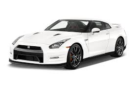 nissan gtr model car nissan gt r nismo u201cworld record u201d teased in brief video