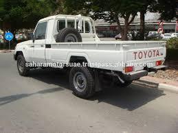 toyota truck diesel toyota land cruiser pickup diesel buy toyota land cruiser pickup