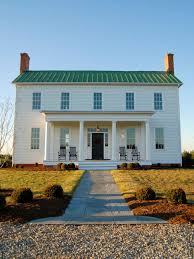 front porches on colonial homes front porch designs colonial homes home design