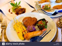 elephant cuisine finger food blue elephant restaurant