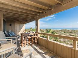 350 sq ft oceanfront 3 bedroom renovated 1 800 sq f vrbo
