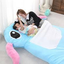 stitch bed plush promotion shop for promotional stitch bed plush