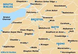 map uk bath maps of bath of bath map of bath uk