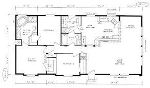 home plans floor plans modular homes modular homes with basement floor