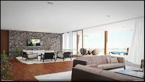 house interior foucaultdesign com