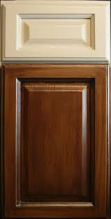 Looking For Used Kitchen Cabinets For Sale Stain Your Existing Painted Cabinets Real Wood Primer Youtube