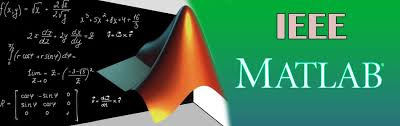 ieee 2016 matlab projects matlab projects final year matlab