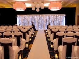 wedding backdrop rentals edmonton a tymeless event sk wedding boutique rentals