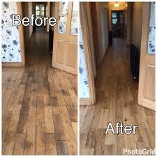 Shaw Afb Housing Floor Plans by Wooden Floor Company Belfast U2013 Meze Blog