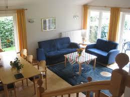 Wohnzimmer Bremen Silvester Www Hausamgolf De Fewo Direkt