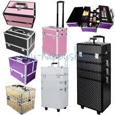 makeup artist box make up artist ebay