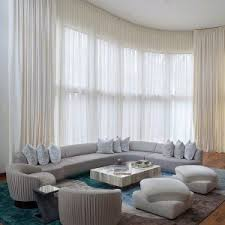 Target Thermal Curtains Target Thermal Curtains Reference Idea For Beach Style Staircase