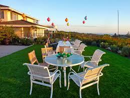 New Backyard Ideas by Synthetic Lawn Tecolotito New Mexico Backyard Deck Ideas