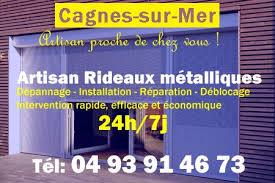 rideaux cuisine cagne rideaux métalliques cagnes sur mer 04 93 91 46 73