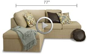 modular sofas for small spaces photos of sectionals and sofas home reserve furniture back room