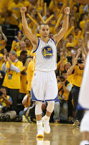 638 best curry images on pinterest stephen curry basketball