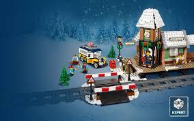 lego army jet lego shop lego shop
