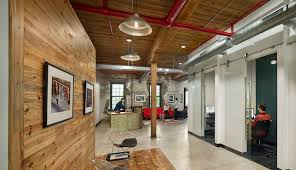 Top Architecture Firms 2016 2 Philly Architectural Firms Make Ranks Of Top 100 Philadelphia