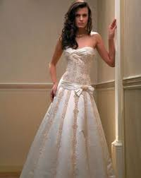 robe de mariã e destockage résultat de recherche d images pour comment faire une robe de
