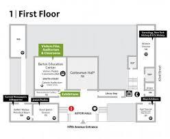 building floor plan stephen a schwarzman building floor plan the new york