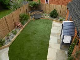garden ideas low maintenance yard plants low maintenance