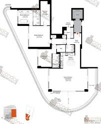pole house floor plans beach home plan with elevators particular mid faena house image
