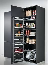 meuble pour cuisine meuble de cuisine rangement cuisinette snack meuble de rangement