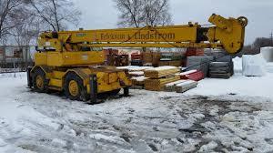 grove rt60s rough terrain crane u2013 18 ton u2022 cad 11 108 70