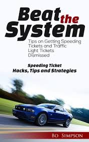 Traffic Light Ticket Discover The Fastest Cheapest And Easiest Way To Beating A